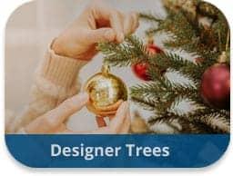 team building activities humanitarian and philanthropic events designer trees