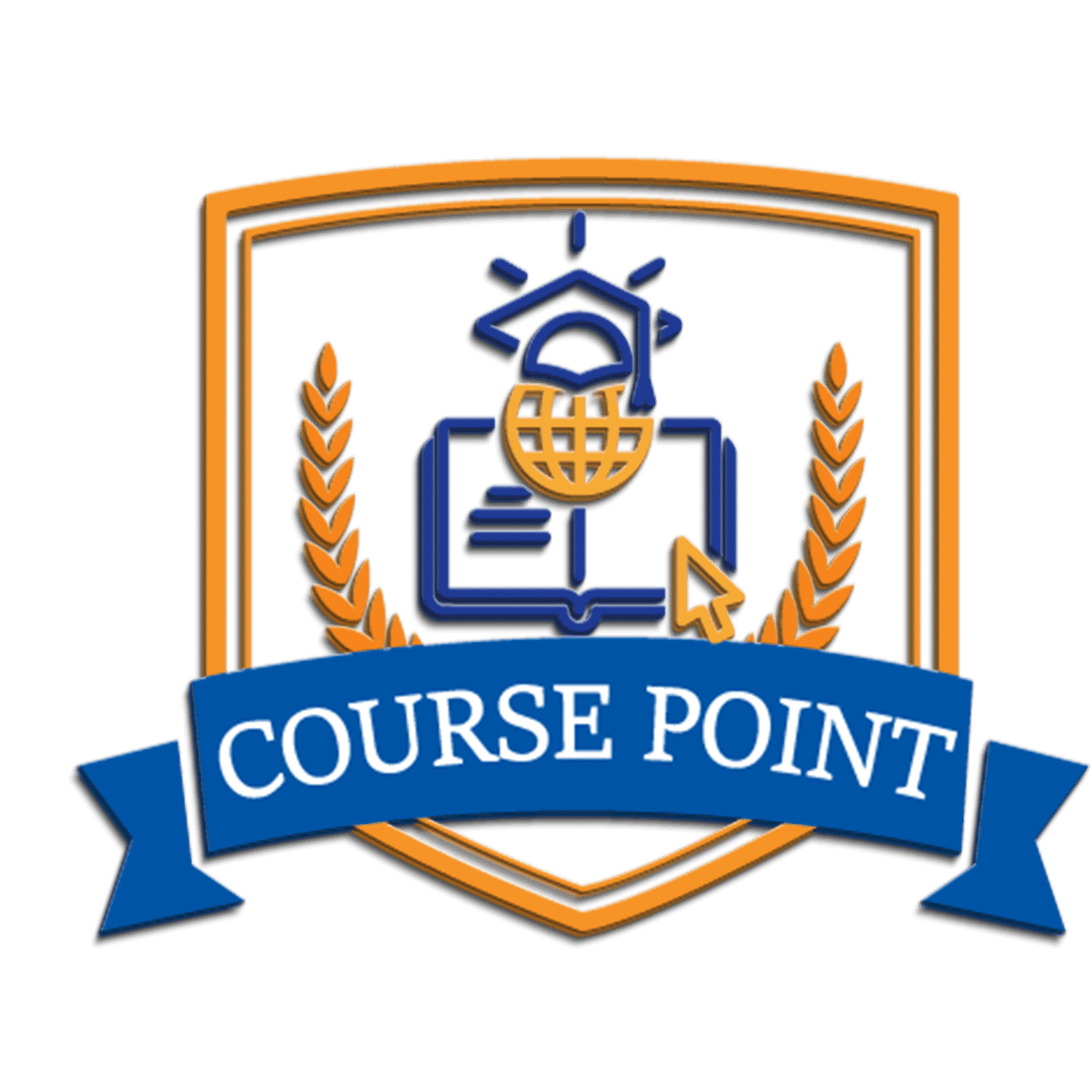 Course-Point