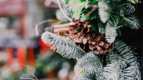 Crossdressing Christmas Wish List