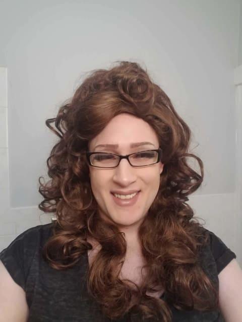 Big Hairstravanganza