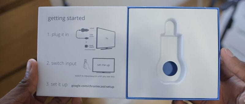 getting-started-with-chromecast