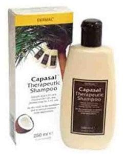 Capasal