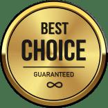 Najlepszy wybór