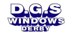 DGS Windows Derby