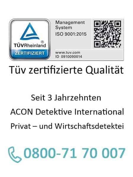 csm_Acon-Kontakt-hoch-hotline_beb3b7c921