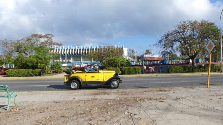 csm_Taxi_Varadero_fd7ed5b6e3