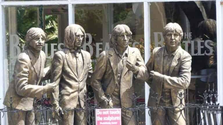 csm_The_Beatles_Varadero_12fc51091c