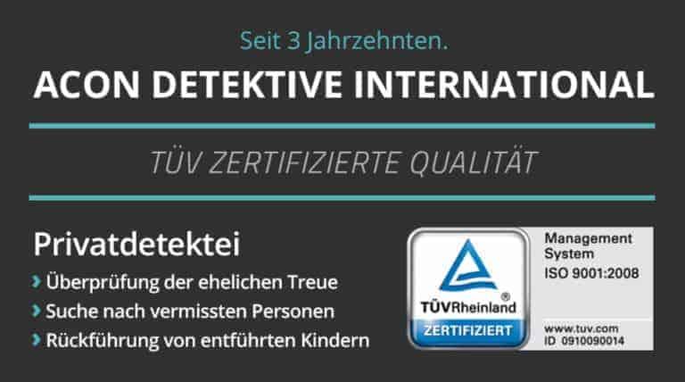 csm_acon-detektive-privatdetektei_16d16202a8