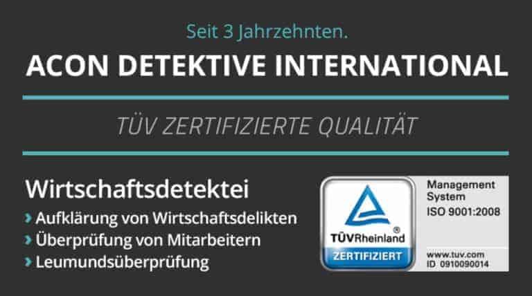 csm_acon-detektive-wirtschaftsdetektei_ad7c725dac
