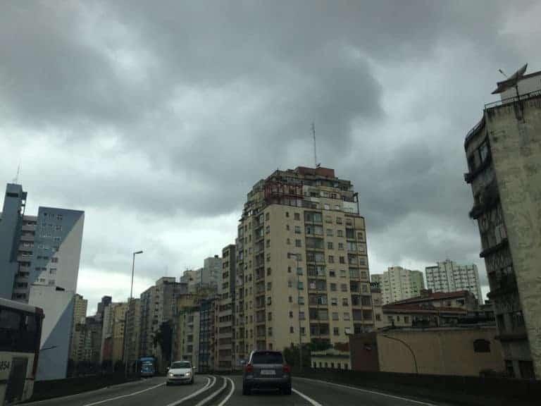Brasilien-22.05.17_-4