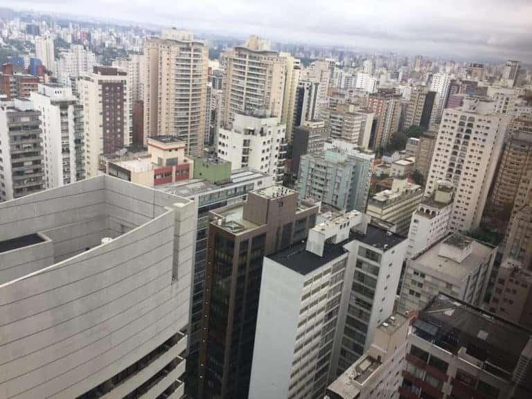 Brasilien-22.05.17_7
