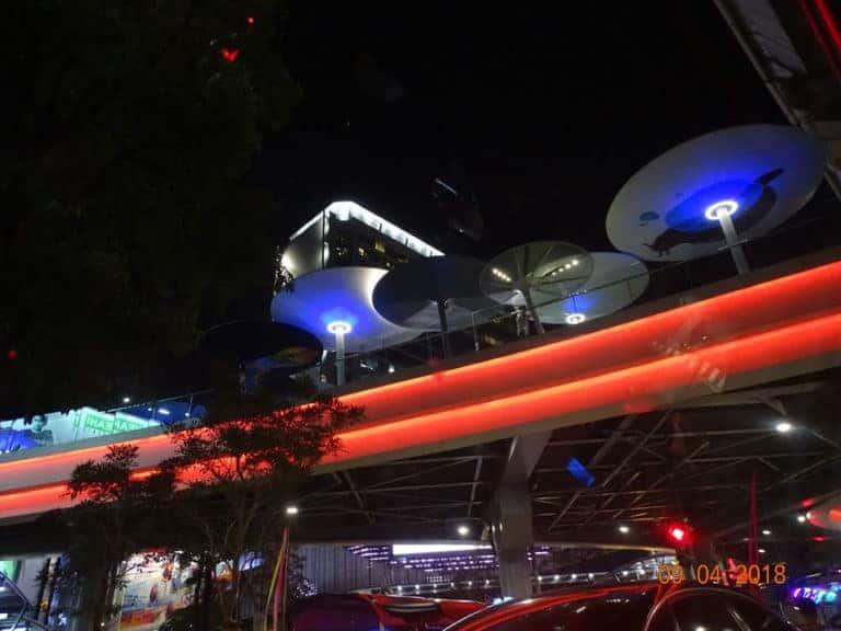 Bangkok-08.04__88_
