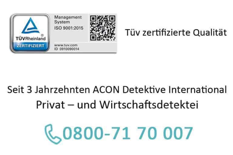 Detektei-Acon-Kontakt2__2_