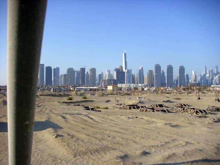 Dubai-hinter-dem-Bauzaun_DSCI0354