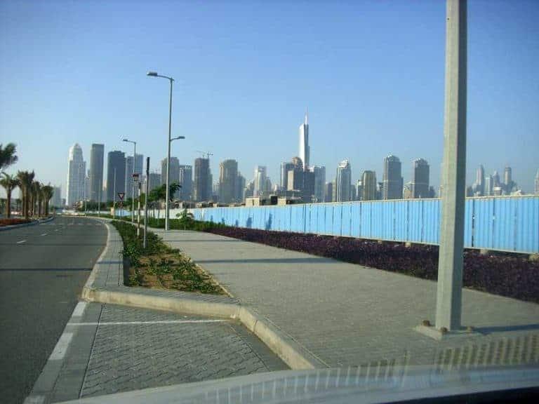 Dubai-vor-dem-Bauzaun_DSCI0355