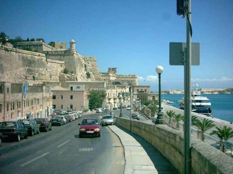Malta-db-06-07-05-037