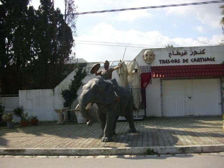 Tunis-Jan.-2009_DSCI0030_1824x1368