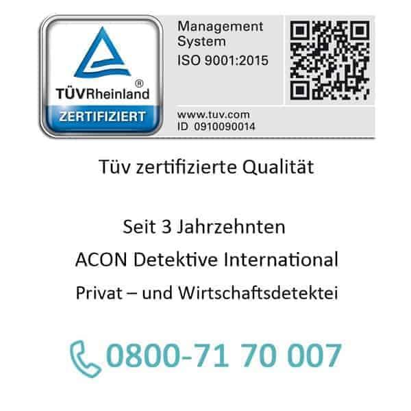 csm_Acon-Kontakt-hoch-900_a83168098c