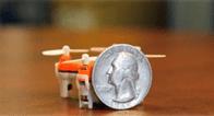 Advanced Drone Technology 1