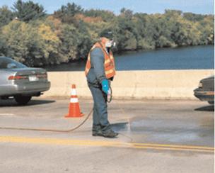 PDH Course - Curing Concrete 5