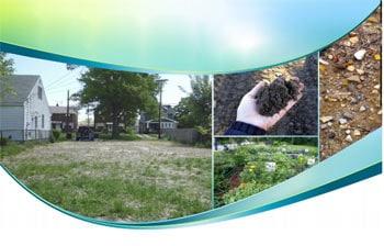PDH Course - Evaluation of Urban Soils