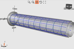 PDH Course - Design of Pipe Culverts