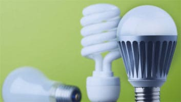 PDH Course - Energy Efficiency Lighting