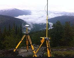 PDH Course - Surveying and Mapping Manual