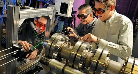 Mechanical Engineers Continuing Education Courses