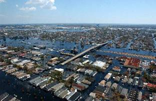 7 - 10 PDH Package; Building Performance and Damage Investigation after Hurricane Katrina +1 PDH Ethics, CD $199.00