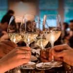 Top 10 best-selling wine brands