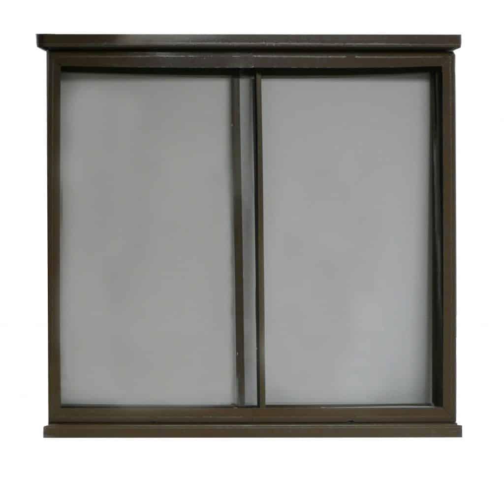 Window Kit