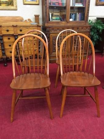 chairs1-min