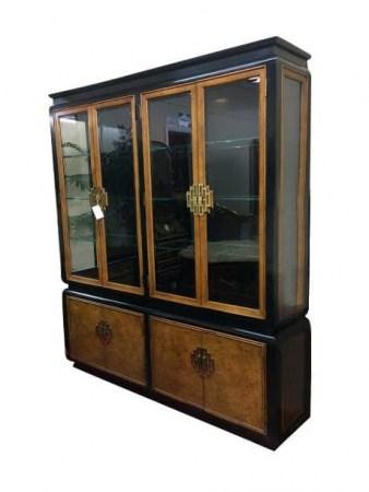 Century Furniture Company