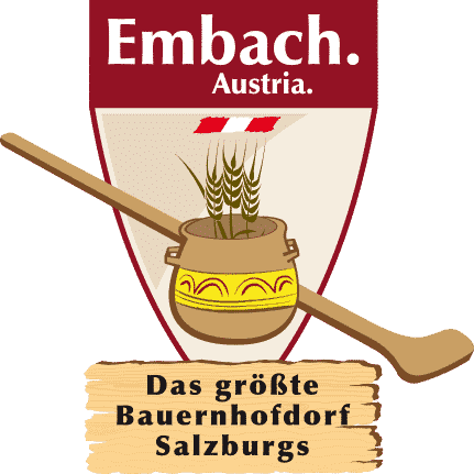 Embach