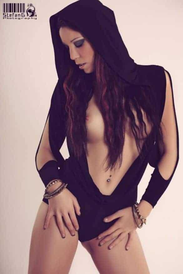 Natalie Hot |Eronite.com