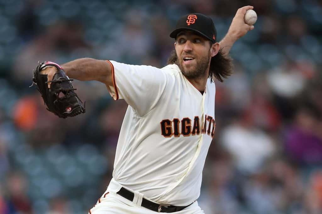 EYO MLB Baseball Tuesday Predictions Of The Day 2019-07-23
