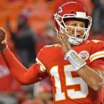 EYO Thursday Night Football Kansas City at Denver Pick Odds Predictions 2019-10-17