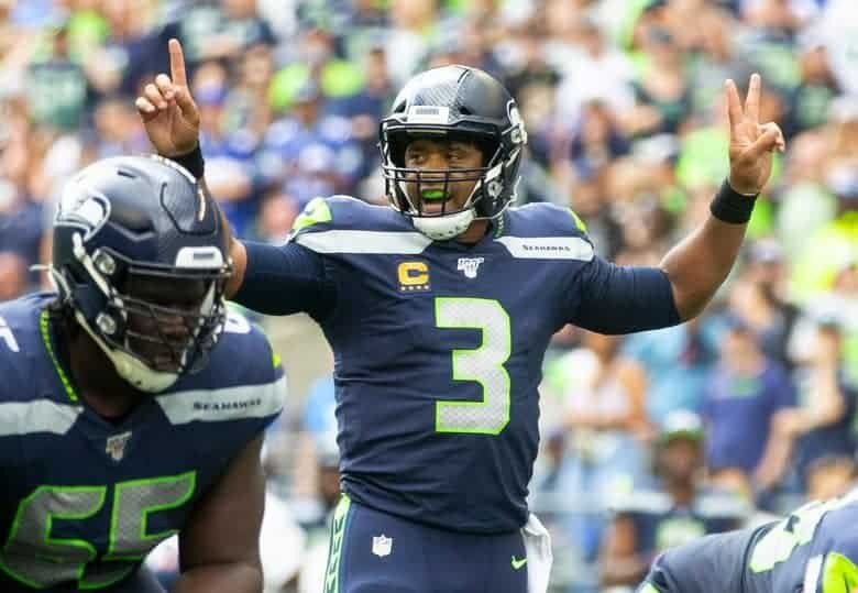 Expert Picks Roundup Week 6 NFL Week 7 College Football 2019