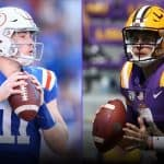 Sean's Sharp Bets for CFB Week 7