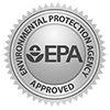 Data center and small business electronics recycling EPA compliant