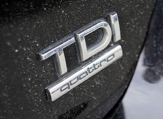 Conoce las ventajas del diesel
