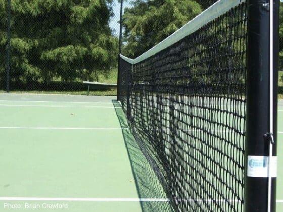 kiawah island tennis