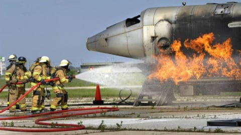 Airport-Fire-and-Rescue-Services-12-480