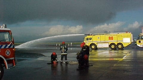 Airport-Fire-and-Rescue-Services-7-480