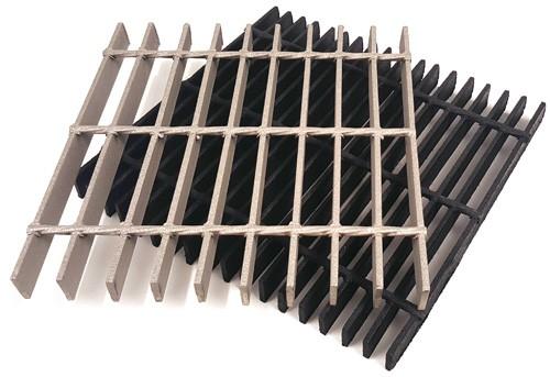 SlipNot Metal Safety Flooring