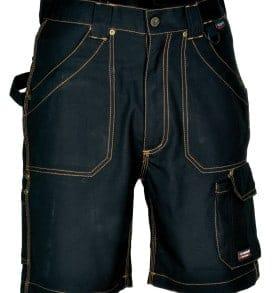 Pantaloncini Saragossa