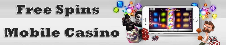 Cherry Gold Casino Rtg 50 Free Chips Free Spins Bonus Codes
