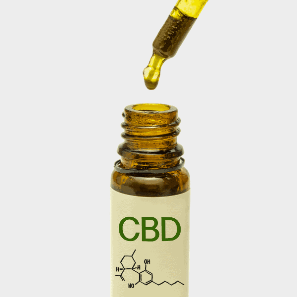 Introduction to CBD Oil