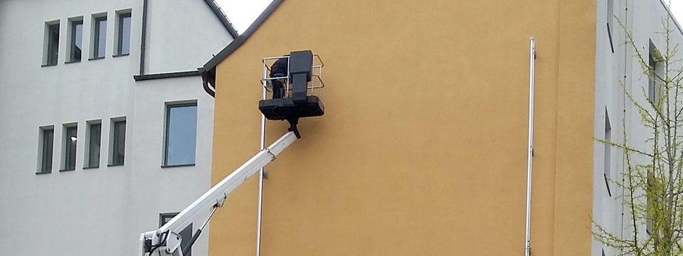 liftsystem-werbung-future-werbeagentur-chemnitz-3